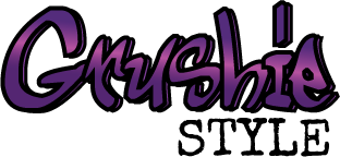 Grushie style